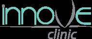 Innove Clinic