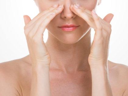 Plástica no nariz sem corte: conheça a rinoplastia com ácido hialurônico